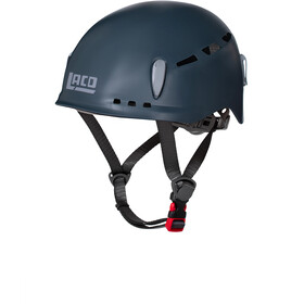LACD Protector 2.0 Helmet, midnight navy
